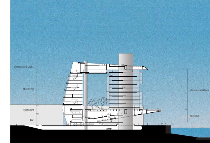 001 U2 TOWER WEB