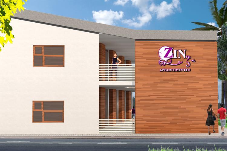 ZIN 04
